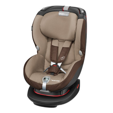 MAXI COSI Rubi XP 2017 Hazelnut brown
