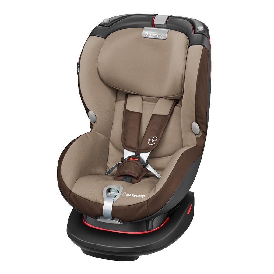 MAXI COSI Fotelik samochodowy Rubi XP Hazelnut brown