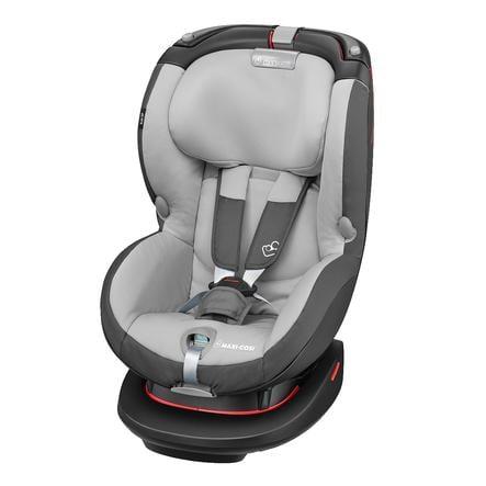 MAXI COSI Fotelik samochodowy Rubi XP Dawn grey