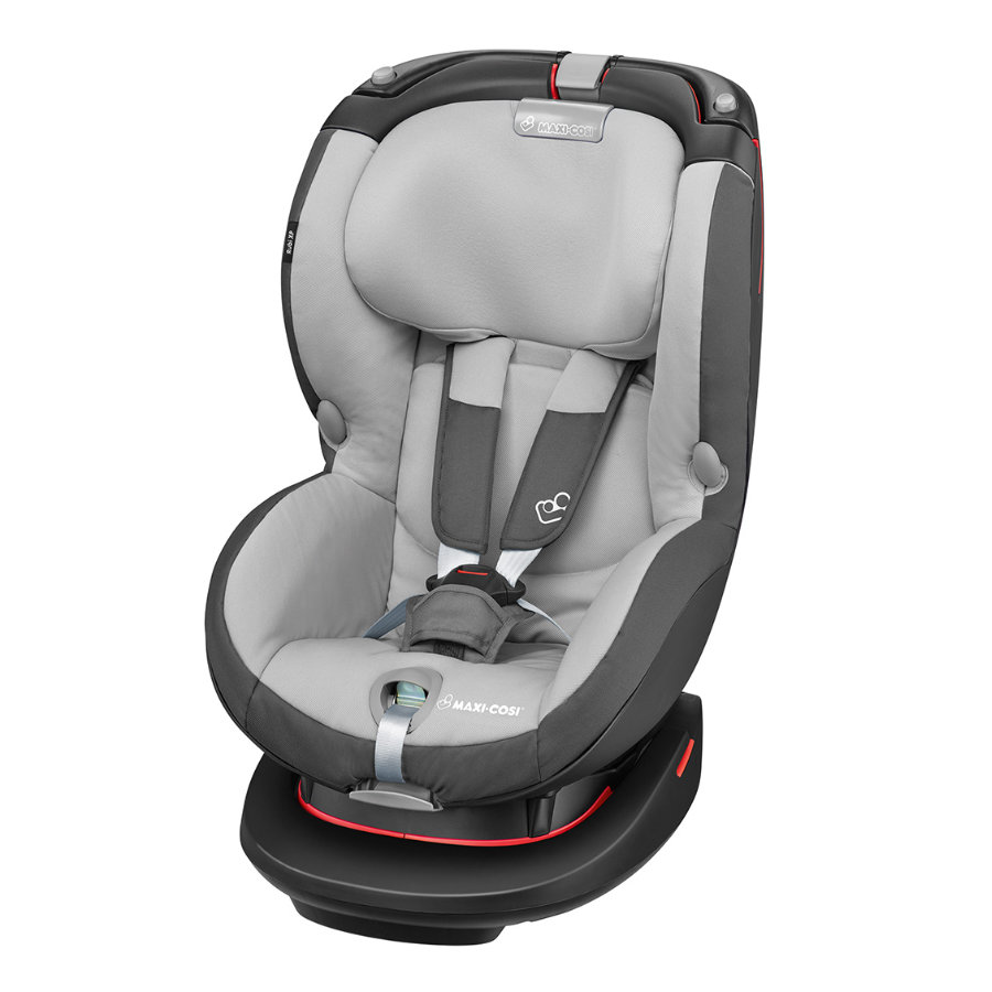 MAXI COSI Kindersitz Rubi XP Dawn grey