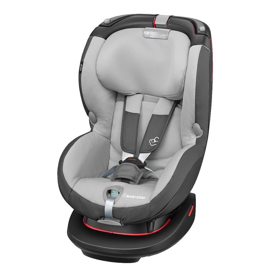 MAXI COSI Kindersitz Rubi XP Dawn grey