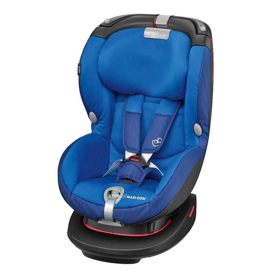 MAXI COSI Car Seat Rubi XP Electric blue
