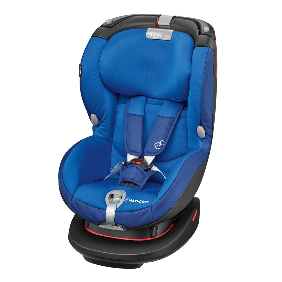 MAXI COSI Fotelik samochodowy Rubi XP Electric blue
