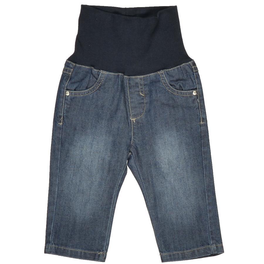 STACCATO Boys Jeans denim bleu