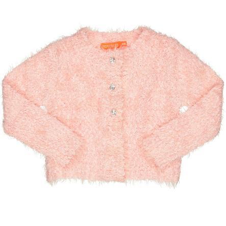 STACCATO Girl Bolero rosa perla s Bolero