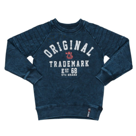 STACCATO Boys Sweatshirt tinte
