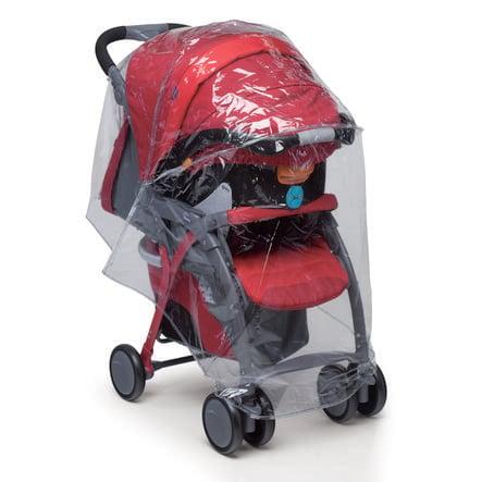 chicco Regenschutz für Travel System