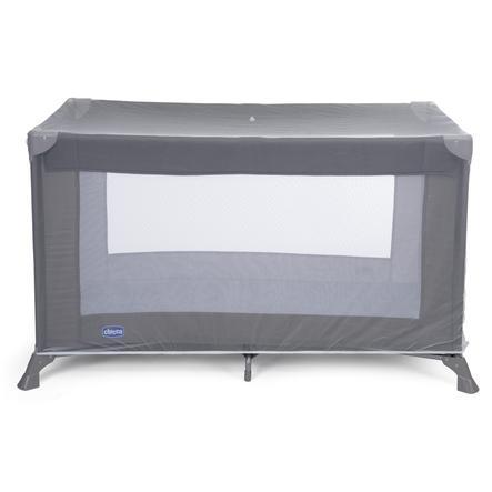 chicco moustiquaire pour lit b b. Black Bedroom Furniture Sets. Home Design Ideas