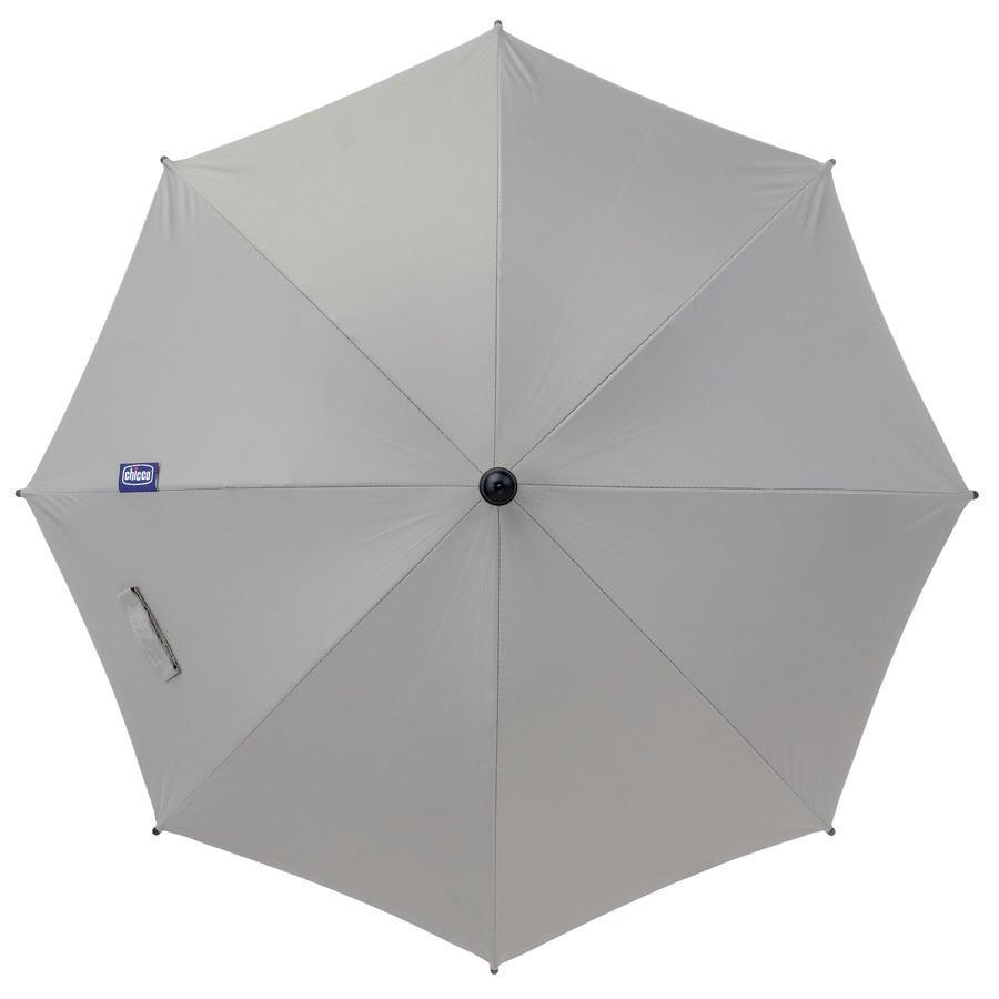 chicco Paraplu Beige