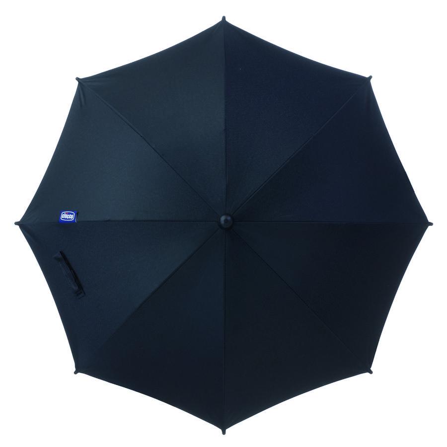 chicco Ombrellino parasole black