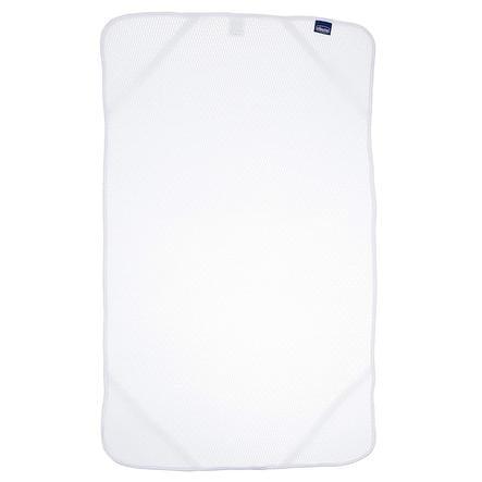 chicco cover per materasso Night Breeze