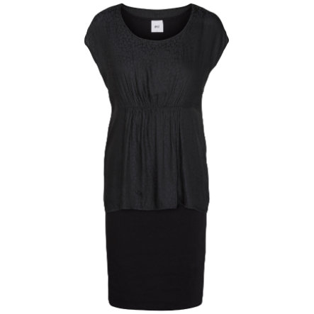 mama licious Suknia ciążowa KAYLA czarna