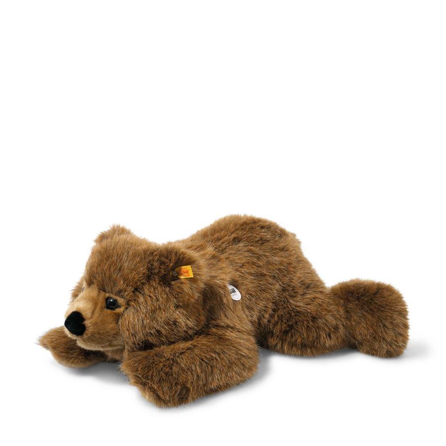 Steiff Urs Hnědý medvěd, 45 cm
