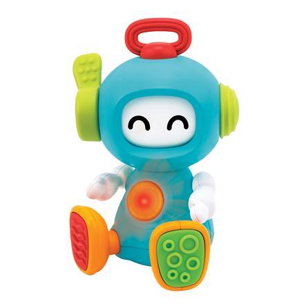 B kids® Senso Discovery Robot