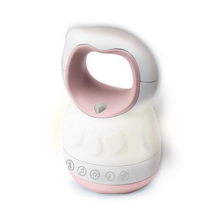 Infantino Bluetooth Geschichtenerzähler, rosa