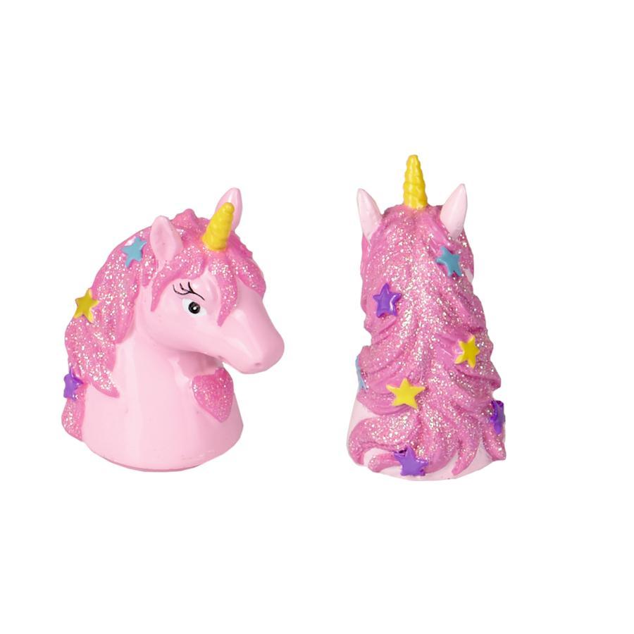 COPPENRATH Balsamo labbra Unicorno - Principessa Lillifee