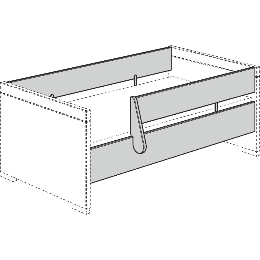 paidi sicherheits set. Black Bedroom Furniture Sets. Home Design Ideas