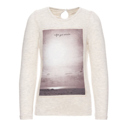 name it Girls Longsleeve Sofia peyote