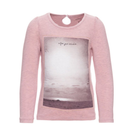 name it Girls Longsleeve Sofia zephyr