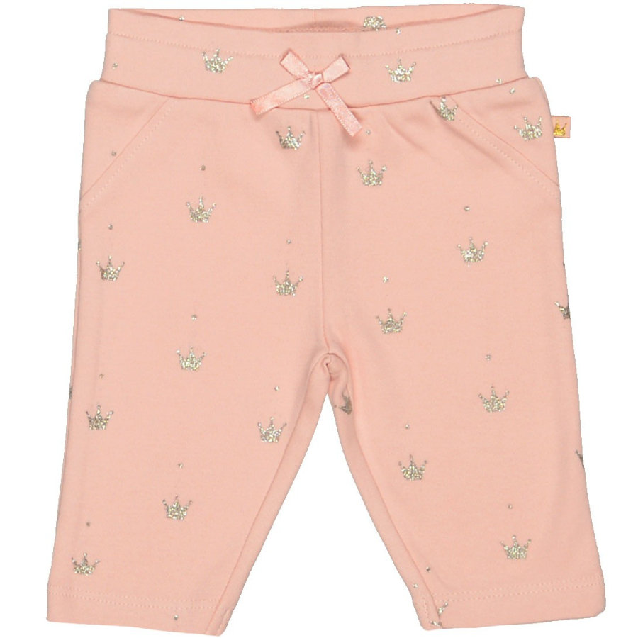 STACCATO Girl s Pantalon poudre