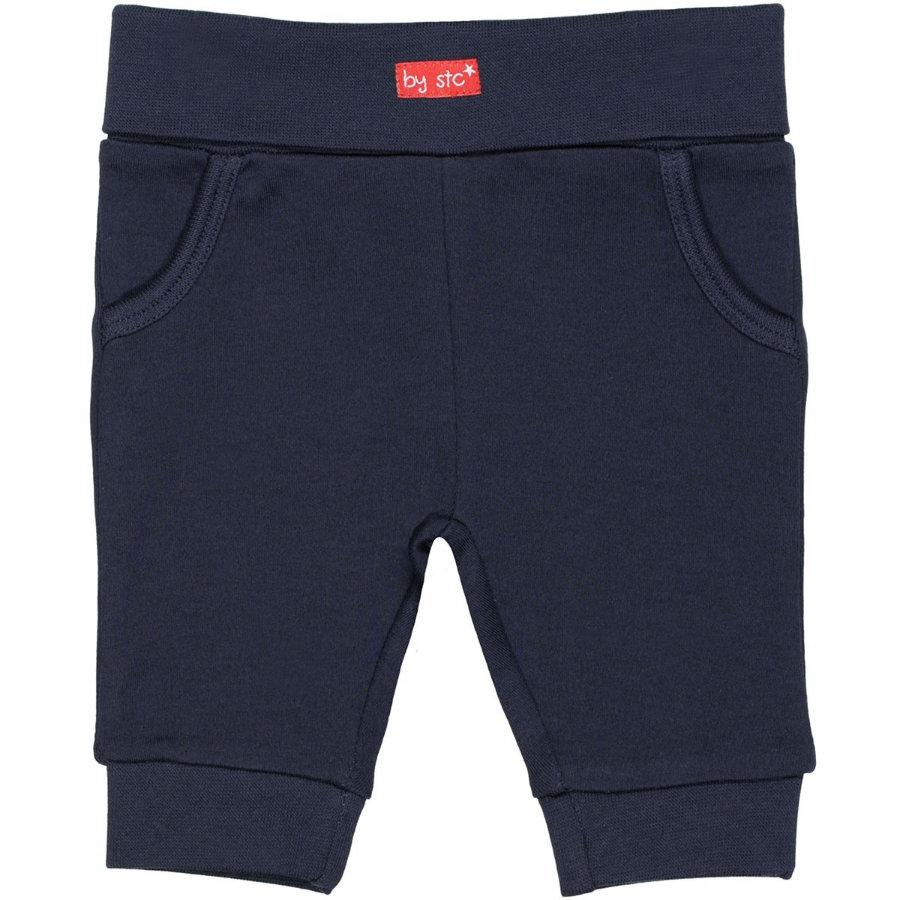 STACCATO Boys Hose dark marine