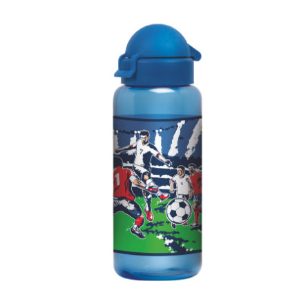Scout Basic Trinkflasche - FB Team