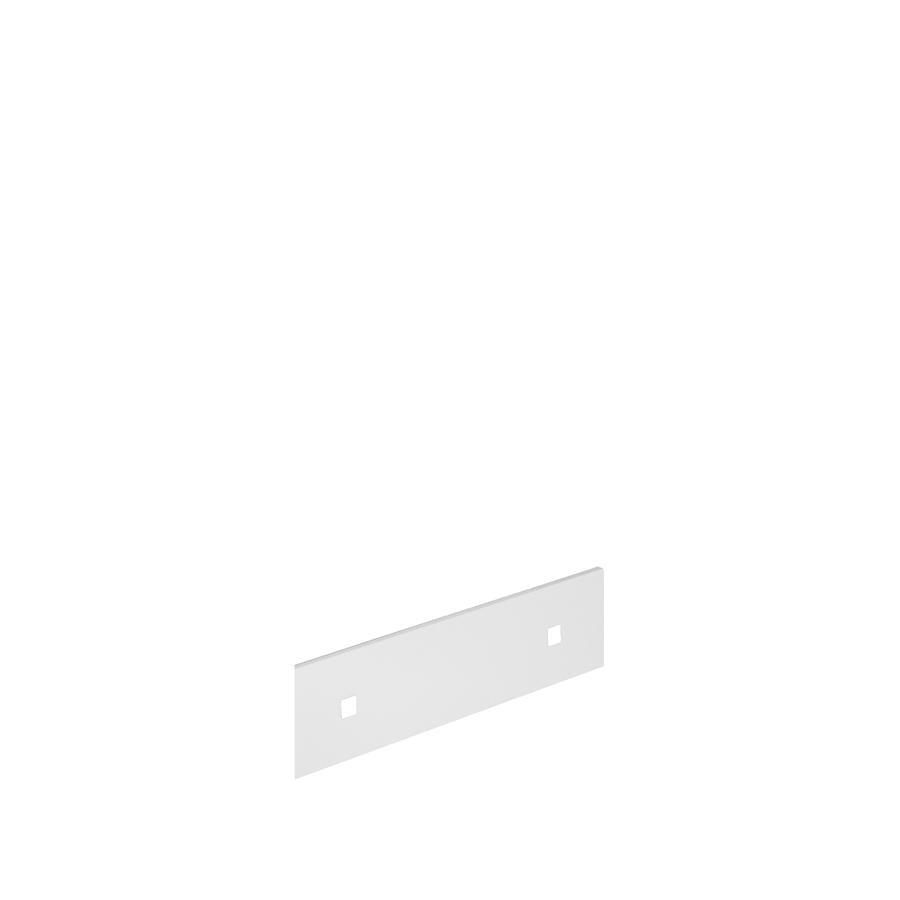 Schardt Kinderbett Clic weiß