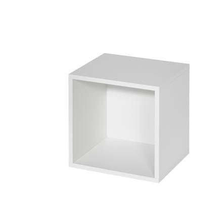 Schardt Opslag box Clic