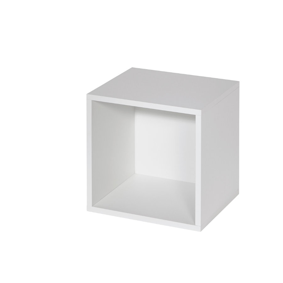 Schardt Meuble en cube Clic