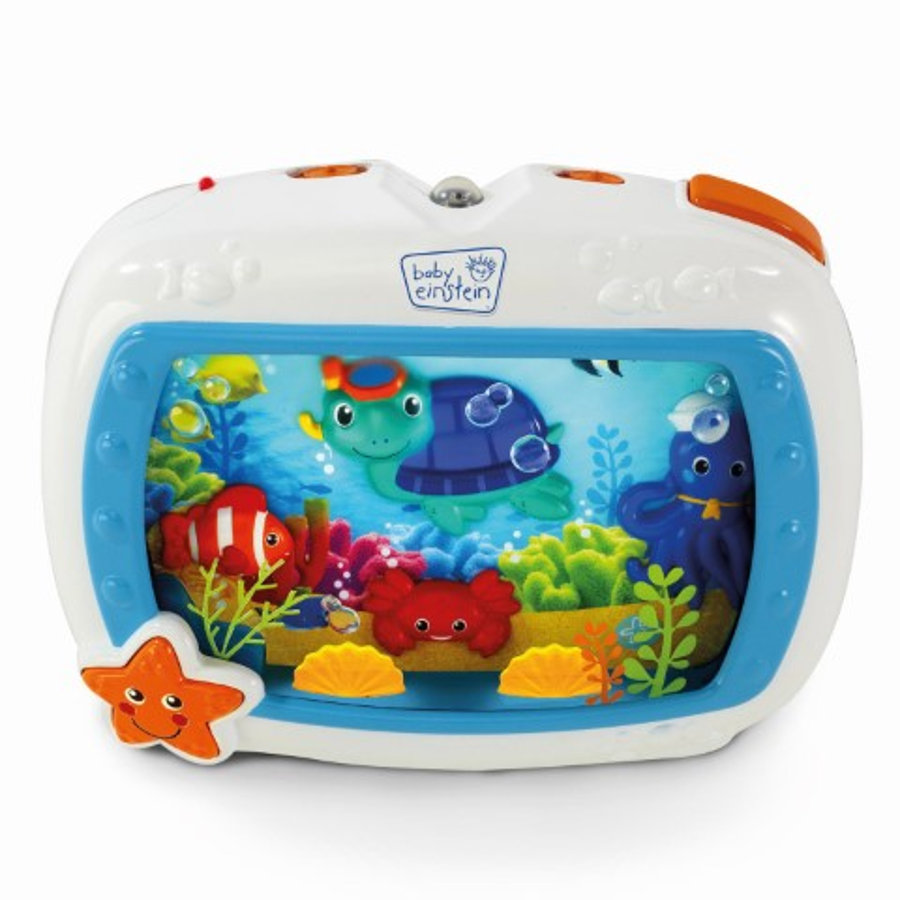 HCM baby einstein™ - Sea Dreams Soother™