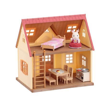 Sylvanian Families® Set cottage Cozy