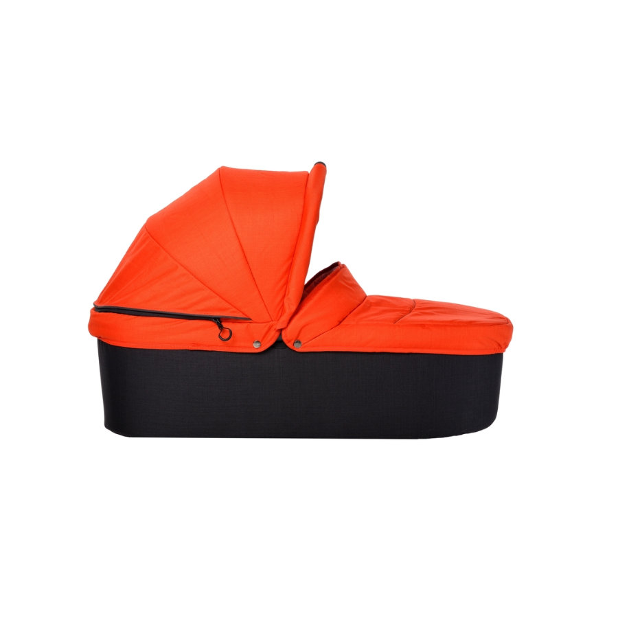 tfk Navicella Twin DuoX Orange.com