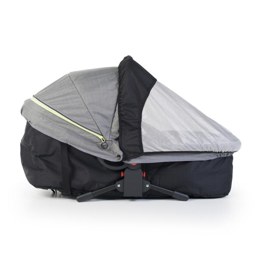 tfk parasole multi x wanne 2017. Black Bedroom Furniture Sets. Home Design Ideas