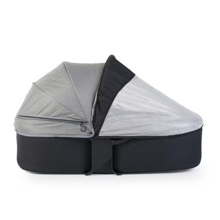 tfk Canopy pour nacelle Quickfix, modèle 2017