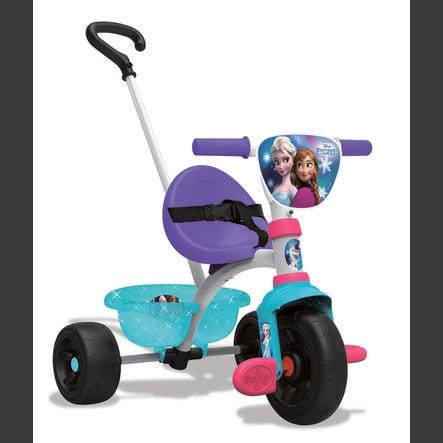 Smoby Tricycle Be Move Disney La Reine des neiges