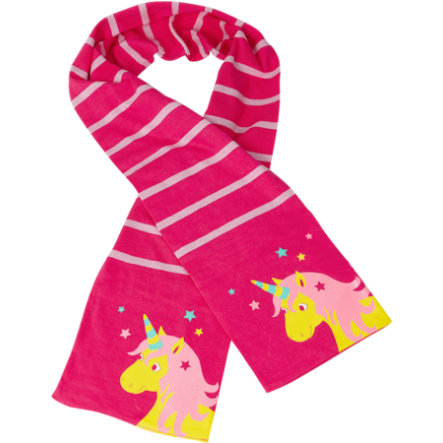 COPPENRATH Magisk Tørklæde - Prinsesse Lillifee