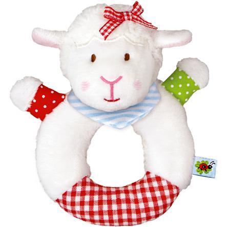 COPPENRATH Rammelaar lam - Babygeluk