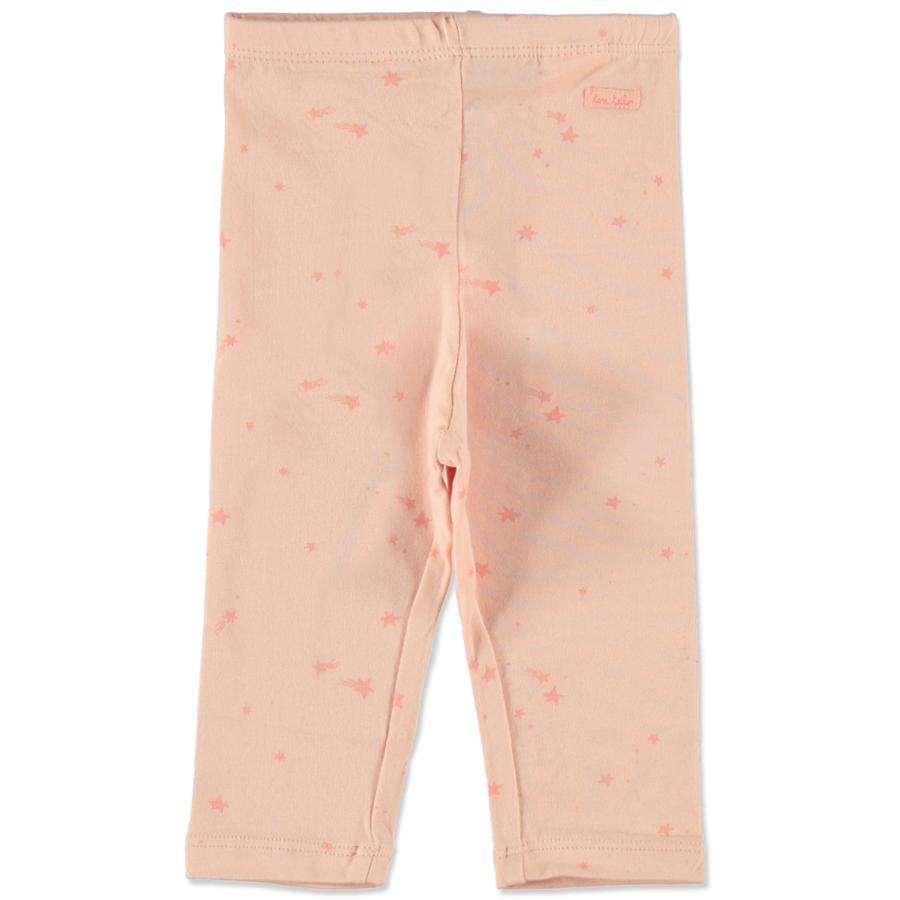 TOM TAILOR Girls Leggings rosé