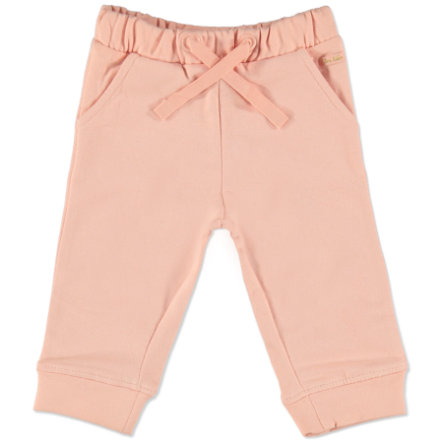 TOM TAILOR Girl s Sweatpants rosé