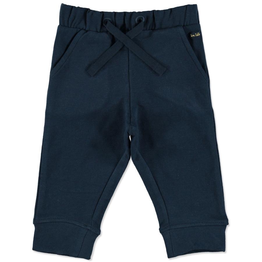 TOM TAILOR Girl s Sweatpants bleu