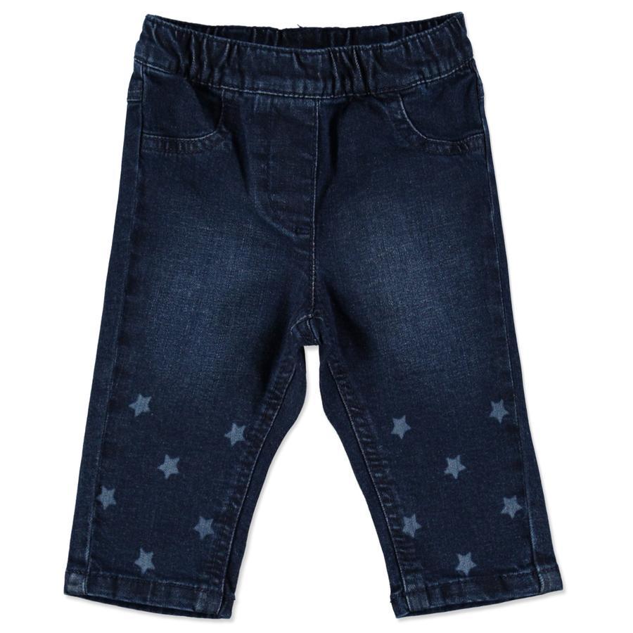TOM TAILOR Girl s Jeans jeans steen blauw denim