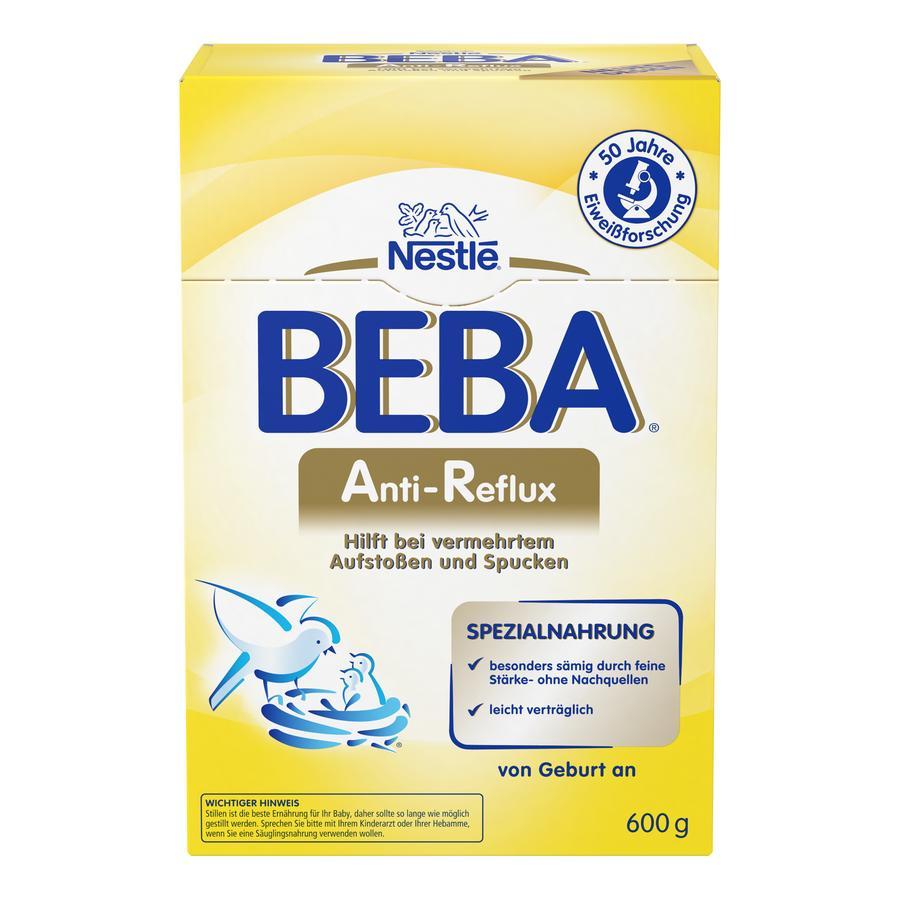 NESTLE BEBA AR Special Formula 600g