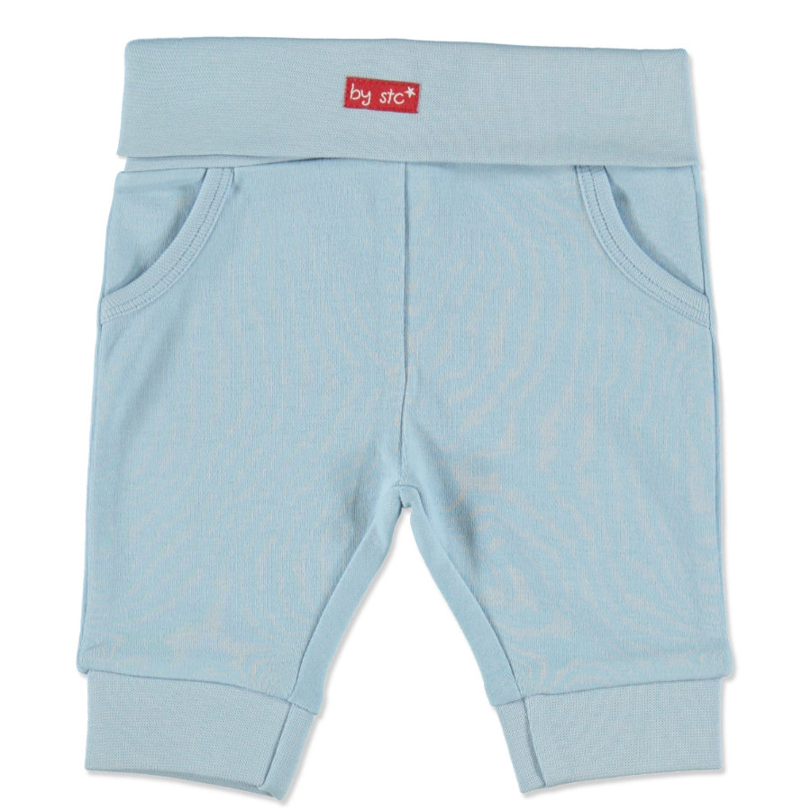 STACCATO Boys Hose baby blue