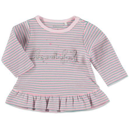 STACCATO  Girls Tunika multi color Stripes