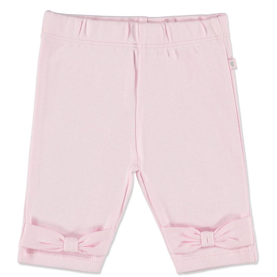 STACCATO Girl s Mallas de rosa silvestre