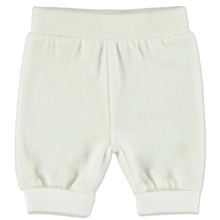 STACCATO Girl s Pantalon Nicki blanc cassé