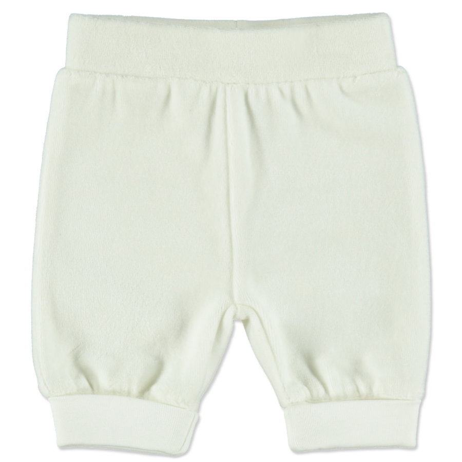 STACCATO Girls Nicki Hose offwhite
