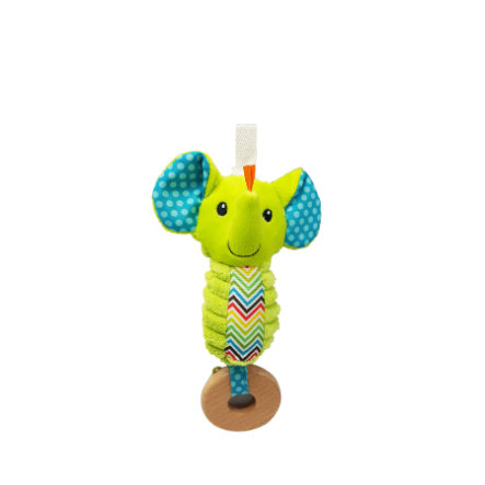 B kids® Chime Elephant