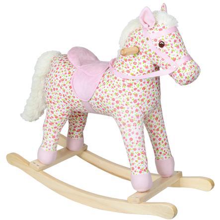 COPPENRATH Houpací kůň - BabyGlück