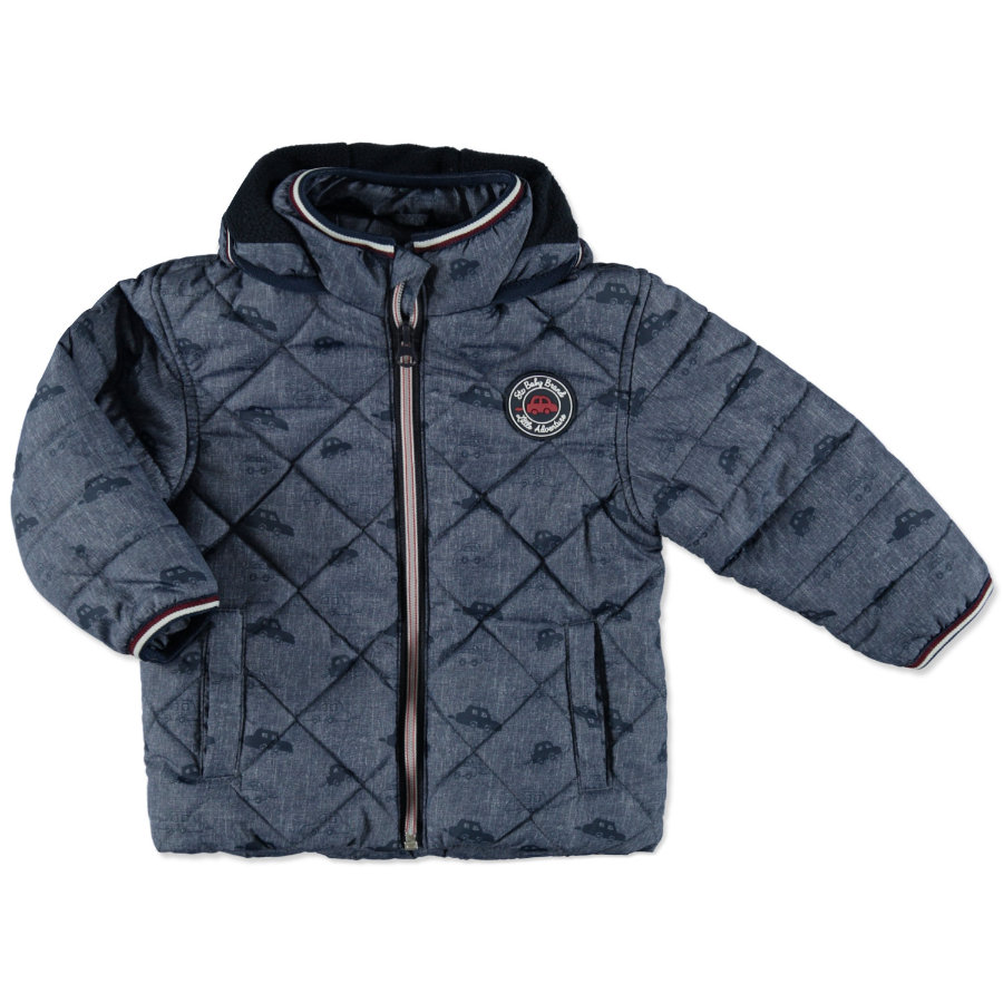 STACCATO Boys Jacke car